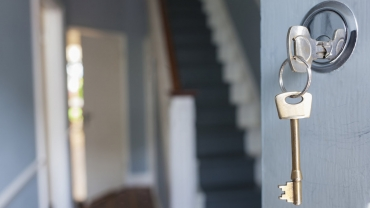 5 Reasons to Hire a Licensed Locksmith