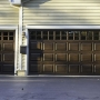 Garage Doors Home Security in Omaha