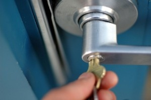 Locksmith Services Omaha Home and business Carl Jarl Locksmiths