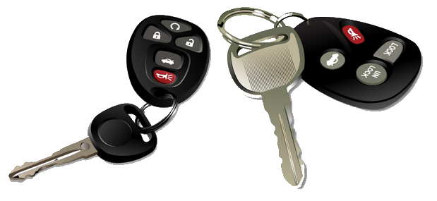Keys Auto Locksmith Omaha Carl Jarl Locksmiths Omaha
