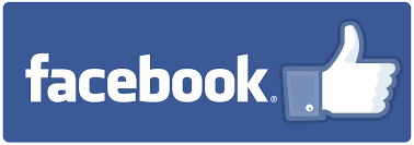 Facebook Logo Carl Jarl Locksmiths Omaha