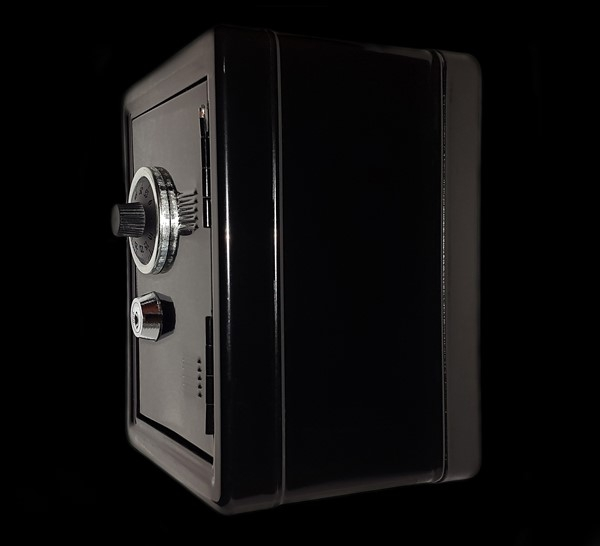 Residential Safe Services Omaha