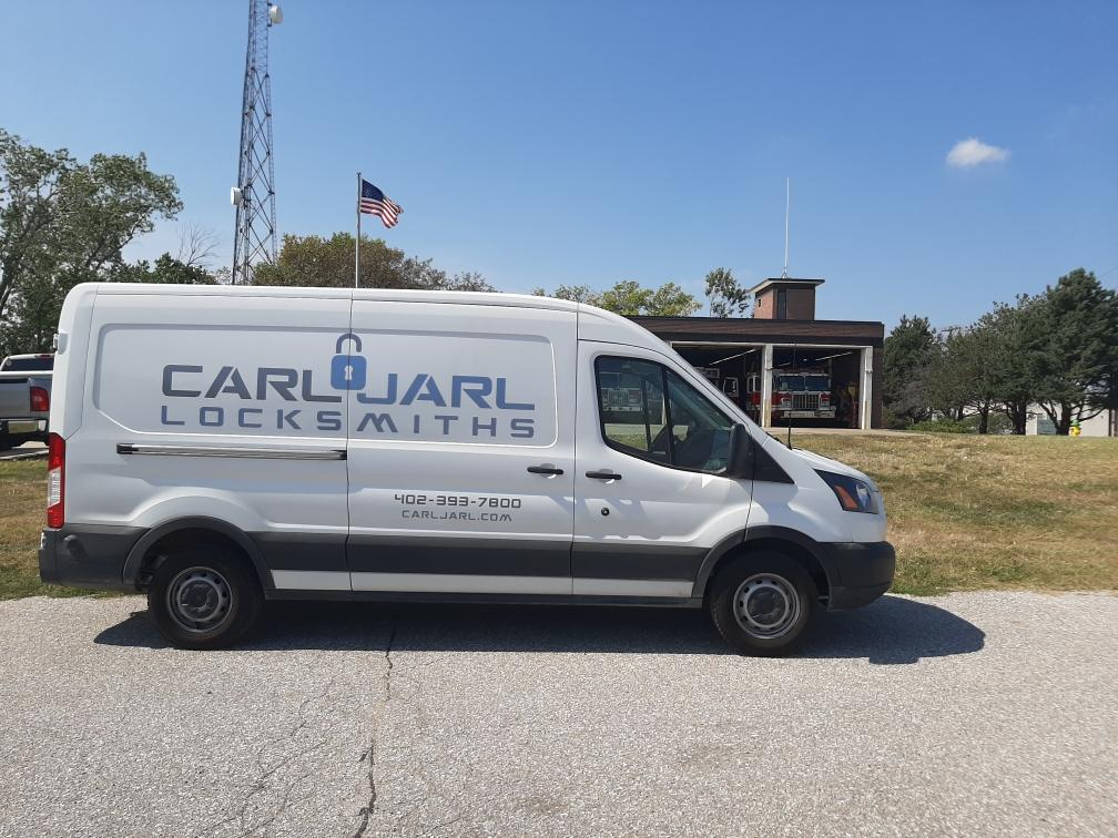 Carl Jarl Locksmith Dispatchers