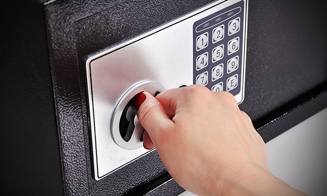 Safes Locksmith Omaha