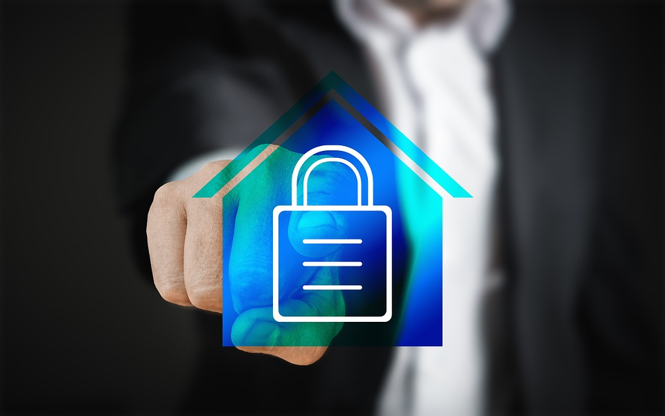 Reasons Why You Should Install Home Security System