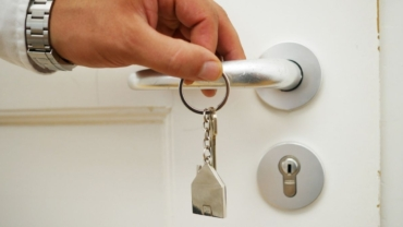 What Does Rekeying a Lock Mean?